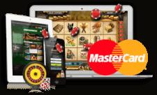 Creditcard casino tips